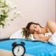 Goede nachtrust supplementen en kruiden
